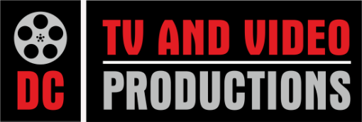 DC Productions | Video Production Company | Johannesburg | Pretoria | With 25 years of experience in Corporate Film Industry